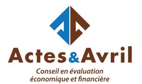 Conseil en évaluation économique et financière